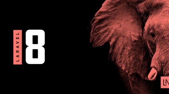Laravel 8.23 Released